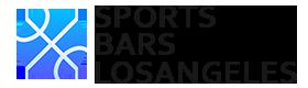 sportsbarslosangeles.com